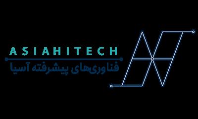 فناوریهای پیشرفته آسیا
